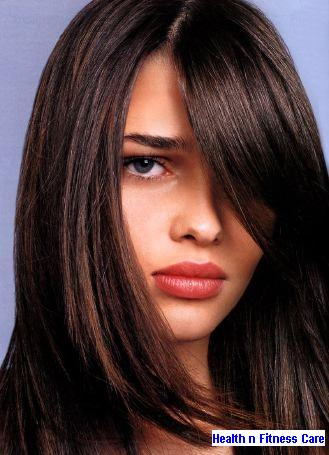 How To Prevent Hair Loss And Have Healthy Hair Growth