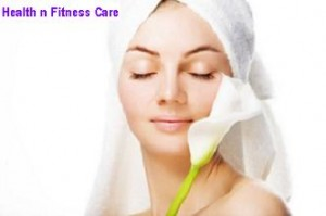 WINTER SKIN CARE 300x199 SKIN CARE TIPS FOR WINTERS