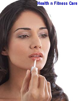 How To Prevent And Cure Chapped Lips