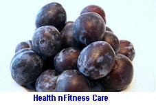 Prunes During Pregnancy: Prunes Are Rich In Nutrients And Good For Pregnancy