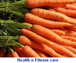 Foods And Herbs To Improve Your Vision