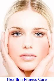 BEAUTIFUL BLEMISH FREE SKIN Tips To Get Beautiful And Blemish Free Skin