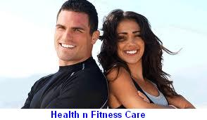 The Success Mantra – Stay Healthy And Active