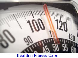 How To Lose Weight Healthily?