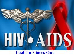 The Difference Between HIV And AIDS