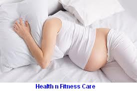 Hysterical Pregnancy Symptoms Are Due To Psychosomatic And Physical Issues