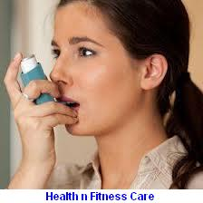 How To Handle Asthma During Pregnancy