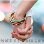 Effects Of Relationships On Our Health