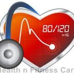 Causes And Cure For High Blood Pressure