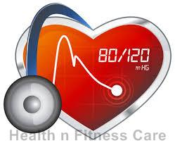 High Blood Pressure – Causes, Risk and Cure