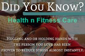 Important Facts About Health and Fitness To Keep You Healthy