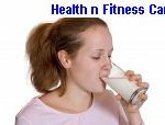 TIPS TO PREVENT OSTEOPOROSIS