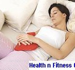 TIPS TO HANDLE PAINFUL PERIODS