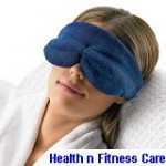 EYE CARE TIPS AND EXERCISES TIRED EYES