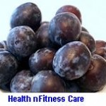 PREGNANCY DIET: PRUNES ARE RICH IN NUTRIENTS AND GOOD FOR PREGNANCY
