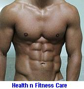 How To Get Six Pack Abs? Diet And Workout To get Six Pack Abs.