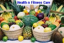ORGANIC FOODS OR CONVENTIONAL FOODS - WHICH IS BETTER FOR HEALTH