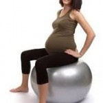 SAFE EXERCISES DURING PREGNANACY