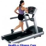 CONVERT FAT INTO ENERGY BY INTERVAL WORKOUT