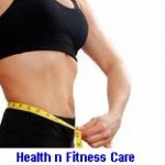 NATURAL TIPS TO LOSE BELLY FAT