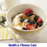 HEALTH BENEFITS AND FACTS ABOUT PROBIOTICS
