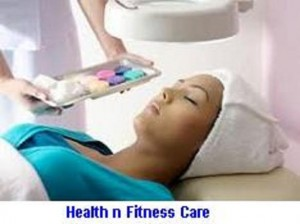 Cosmetic Surgery Health Benefits