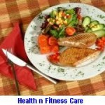 DIABETIC DIET: BETTER EATING FOR A DIABETES FREE LIFE
