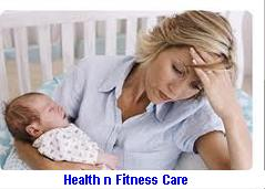 How To Handle Postnatal Depression?