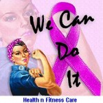 KEEP AWAY BREAST CANCER BY WATERCRESS