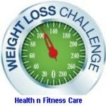 TOP 10 LIFESTYLE CHANGES TO LOSE WEIGHT