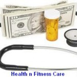 HOW TO CHOOSE A PROPER HEALTH CARE PLAN