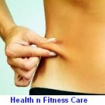 LIPOSUCTION - AN OPTION FOR PHYSICALLY FIT PEOPLE