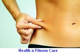 Liposuction for fit people