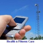 HEALTH TIPS TO COMBAT CELL PHONE RADIATION