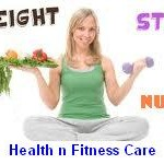 LOSE WEIGHT WITH NUTRITIOUS DIETS
