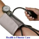 TIPS ON KEEPING YOUR BLOOD PRESSURE NORMAL