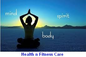 TIPS TO RECHARGE YOUR MIND AND BODY