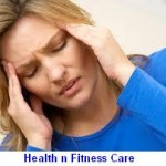 TOP REMEDIES FOR MIGRAINE