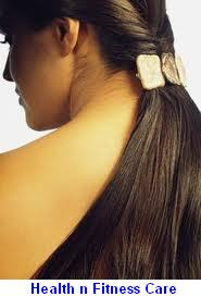 Role Of Biotin In Hair Growth