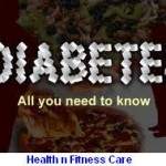 KNOW ALL ABOUT DIABETES