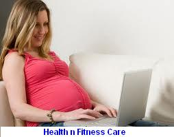 Useful Online Pregnancy Tools