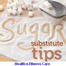 Sugar Substitutes For Diabetics