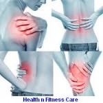 EXERCISE FOR ACHY JOINTS