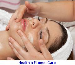 AROMATHERAPY FOR TREATING WRINKLES
