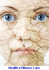 How To Cope With Dry Skin