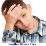 CAUSES OF HEADACHES IN CHILDREN