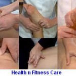 PHYSIOTHERAPY CAN TREAT MORE THAN YOU THINK