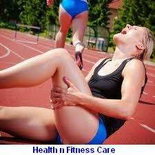 PREVENT SPORTS INJURIES