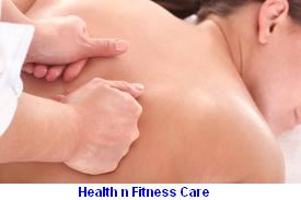 NATURAL FIBROMYALGIA TREATMENTS