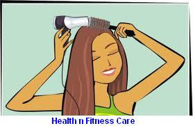 Some Great Hair Straightening Methods For You